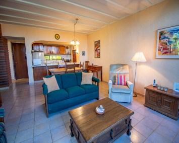 27San Carlos Condominium for sale at Solimar