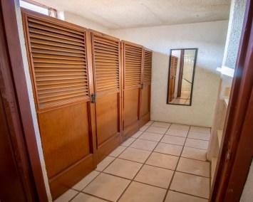 41San Carlos Condominium for sale at Solimar