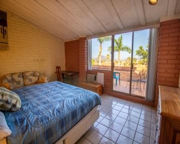 42San Carlos Condominium for sale at Solimar