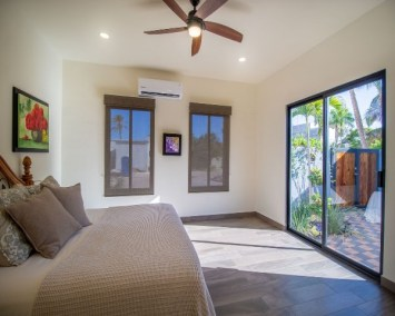 58 San Carlos Sonora Beachfront Community house for sale
