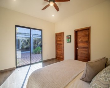 61 San Carlos Sonora Beachfront Community house for sale