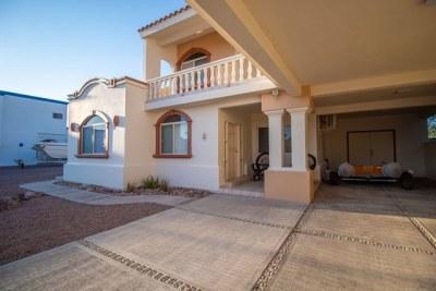 Costa del Mar house for sale (14)