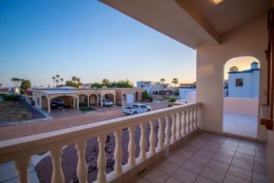 Costa del Mar house for sale (3)