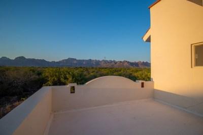 Costa del Mar house for sale (8)