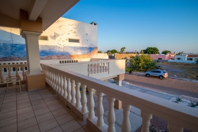 Costa del Mar house for sale (9)