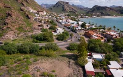 280-281 Sector Bahia
