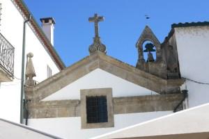 Capela Senhora da Penha