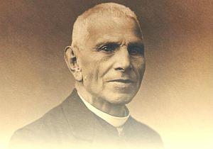 Abade Manuel Joaquim Rebelo