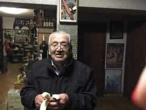 Manuel Rio