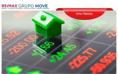 Investimento Imobiliário em 2021