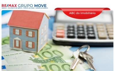 4 dicas na hora de pedir um Crédito Habitação