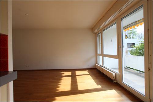 Wohnung Bern Ostermundigen