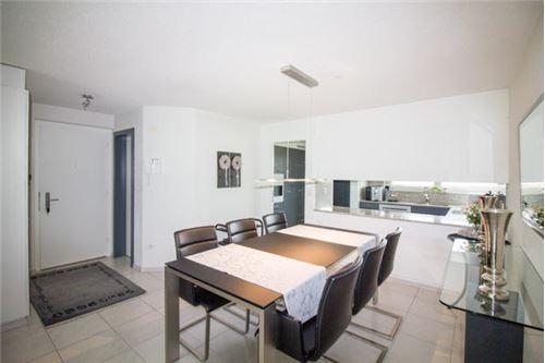 Wohnung  Kauf  Aarwangen Bern  11051002310