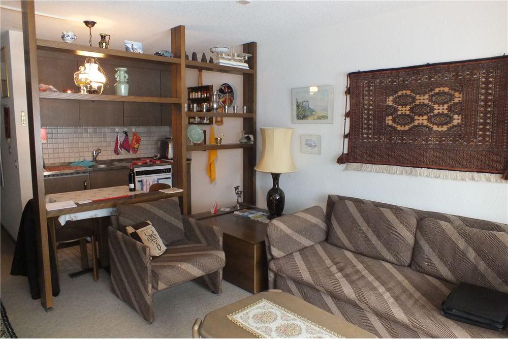 Wohnung  Kauf  Horboden Bern  119121019243