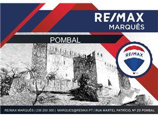 Resultado de imagem para remax marques