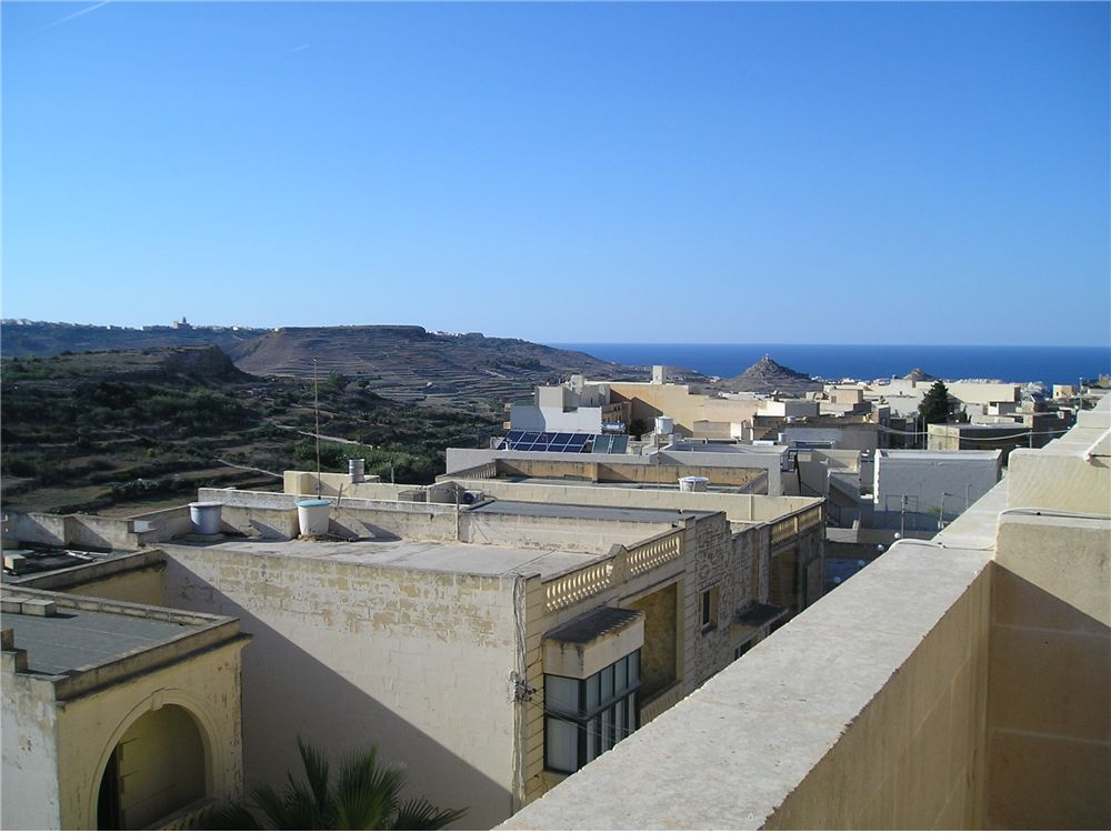 Holiday Home Letting Agency