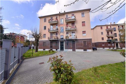 REMAX Renova  Cernusco sul Naviglio MI  REMAX Italy