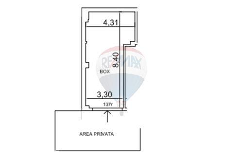 Case e Immobili in vendita o in affitto a Savona, SV, Area