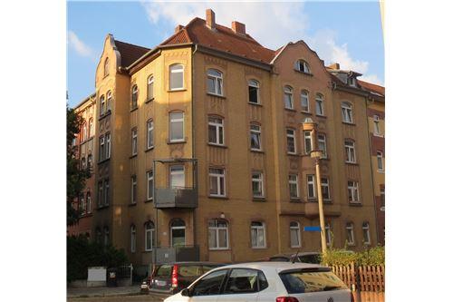 REMAX Immobilienzentrum in Jena  Jena Jena Stadt  Deutschland