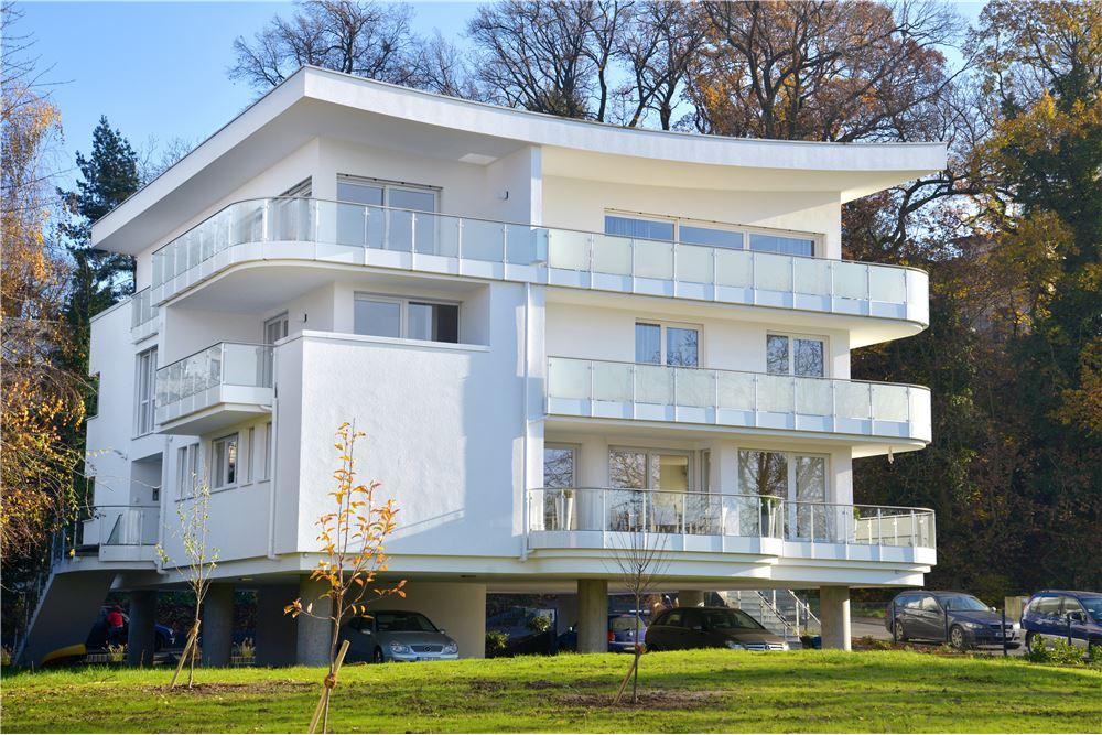 Wohnung  Kauf  Aschaffenburg  3205810092