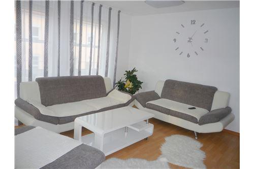 Esslingen Oberesslingen Wohnung Kaufen
