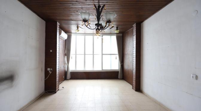 """בית פרטי , קרקע 252 מ""""ר ברחוב קריתי חולון"""