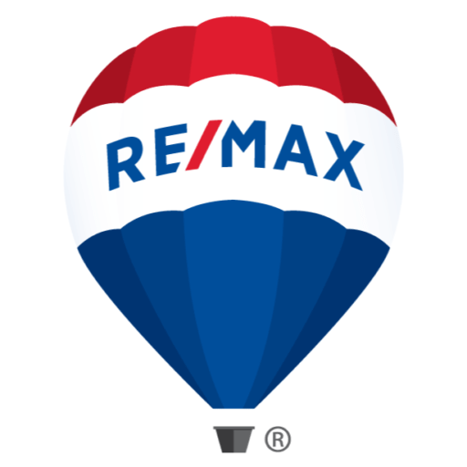 Properties Re Max Partners Realty