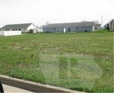 1400 Patricia, Grinnell, Iowa 50112, ,Land,For Sale,Patricia,35016414