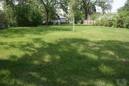 717 2nd, Newton, Iowa 50208, ,Land,For Sale,2nd,35016520