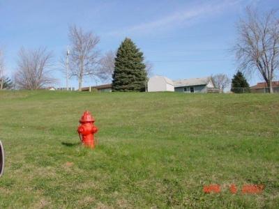 2201 Edgebrook, Marshalltown, Iowa 50158, ,Land,For Sale,Edgebrook,35016544