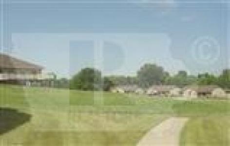 2223 Edgebrook, Marshalltown, Iowa 50158, ,Land,For Sale,Edgebrook,35016548