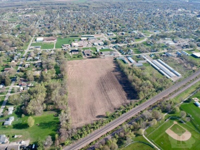 0 Lincoln, Marshalltown, Iowa 50158, ,Land,For Sale,Lincoln,35016569