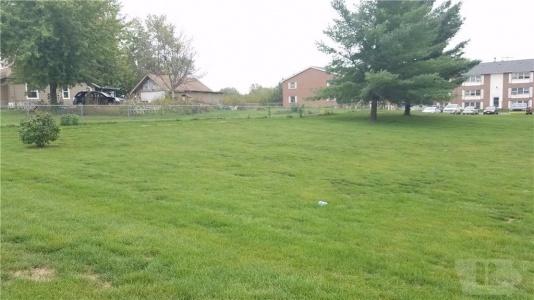 1207 11th, Newton, Iowa 50208, ,Land,For Sale,11th,35017131