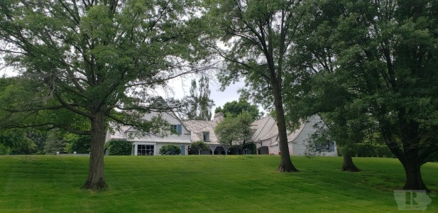 300 14th, Newton, Iowa 50208, 6 Bedrooms Bedrooms, ,4 BathroomsBathrooms,Residential,For Sale,14th,35017183