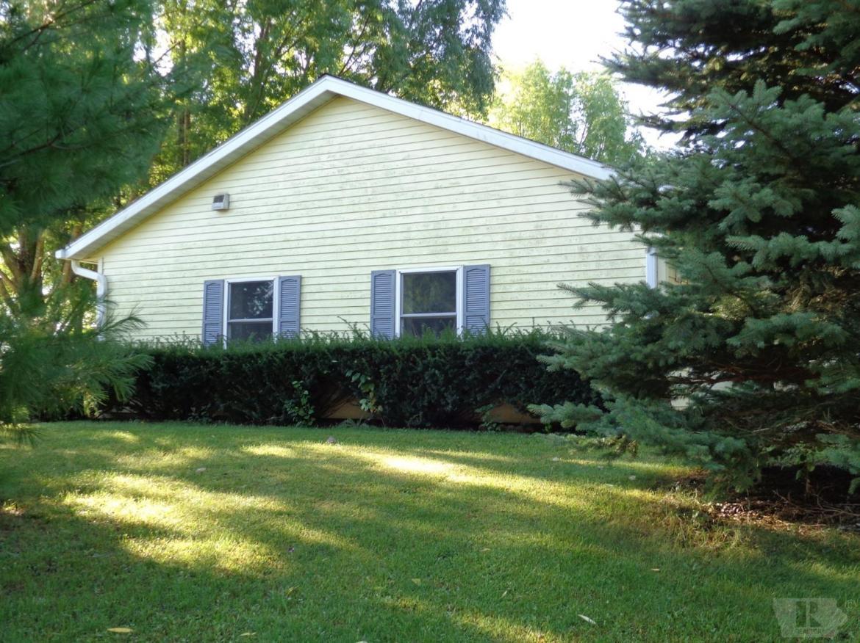 111 Jefferson, Brooklyn, Iowa 52211, 2 Bedrooms Bedrooms, ,Residential,For Sale,Jefferson,35017650