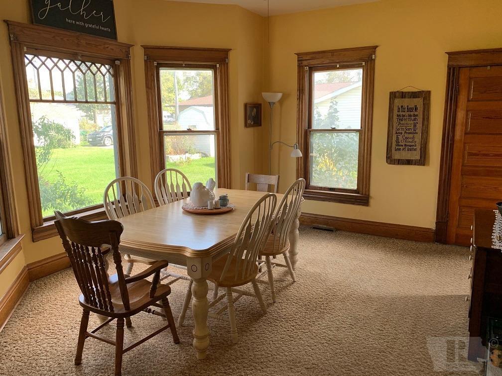 102 Washington, Montezuma, Iowa 50171, 4 Bedrooms Bedrooms, ,1 BathroomBathrooms,Residential,For Sale,Washington,35017655
