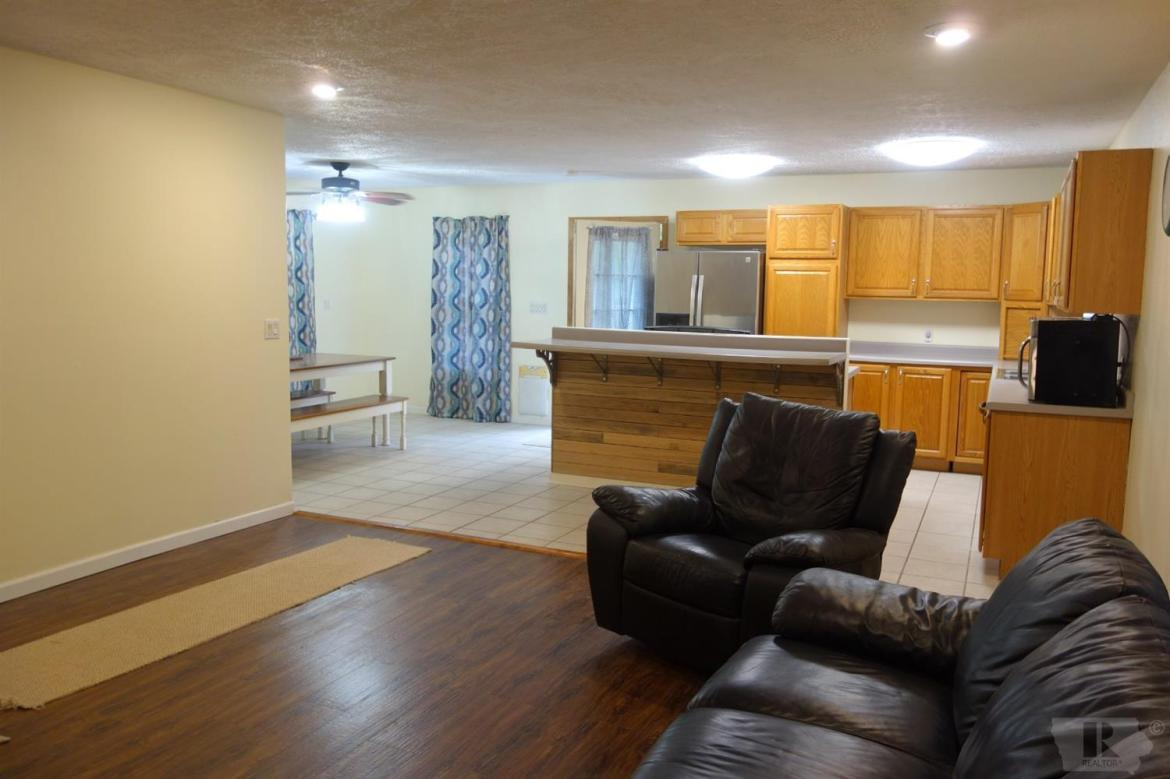 4327 Shady, Brooklyn, Iowa 52211, 5 Bedrooms Bedrooms, ,1 BathroomBathrooms,Residential,For Sale,Shady,35017695
