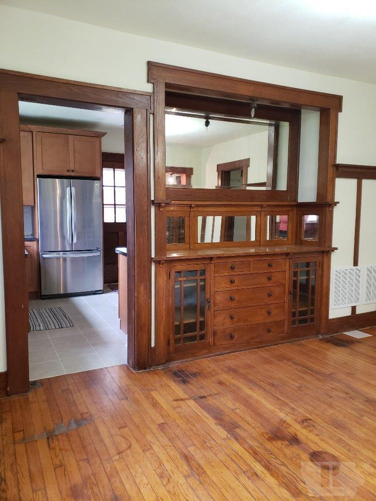 224 Irons, Keswick, Iowa 50136, 4 Bedrooms Bedrooms, ,1 BathroomBathrooms,Residential,For Sale,Irons,35017731