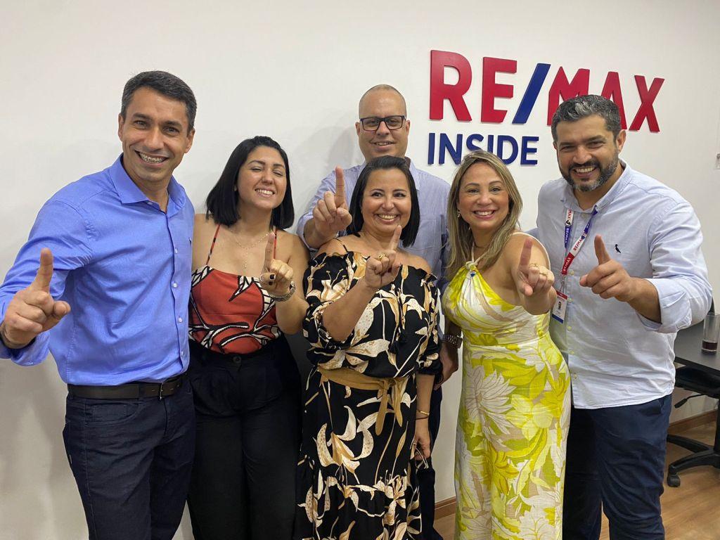 inauguracao-franquia-REMAX-INSIDE-Jardim-Carioca-Ilha-do-Governador