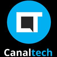 tecnologia-logo-canal-tech