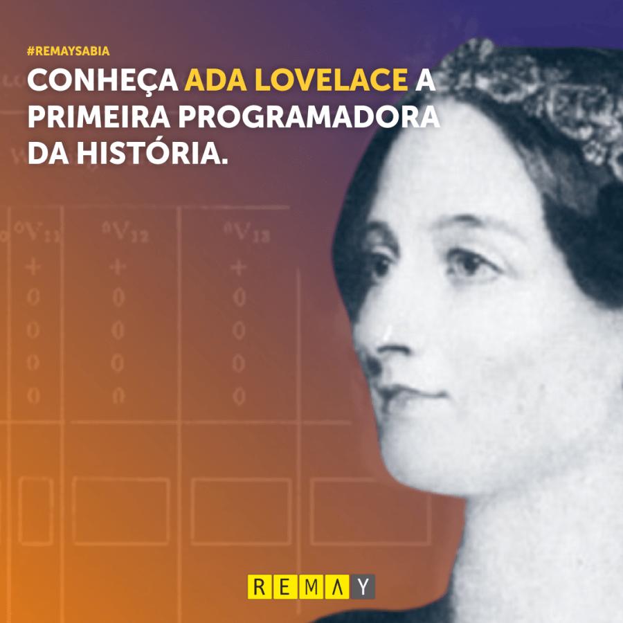 ada-lovelace-programadora