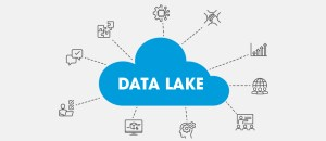 data-like