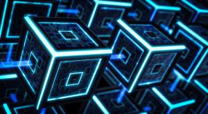 tecnologia-blockchain