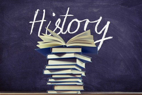 history-4171794_960_720