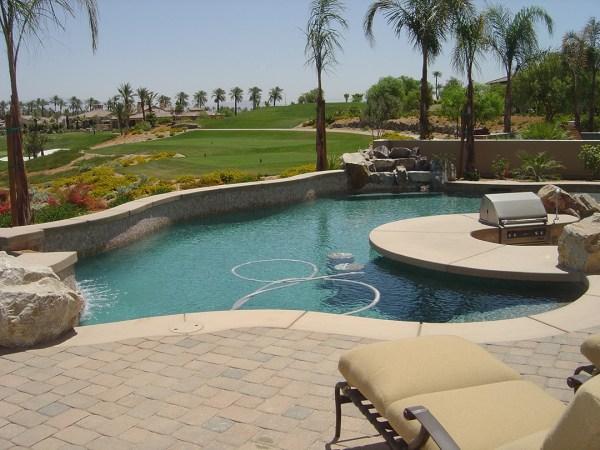 pool contractors in palm desert
