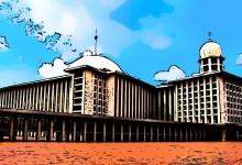 Photo of Masa Depan (tafsir) Agama di Indonesia