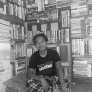 Ahmad Hasanuddin