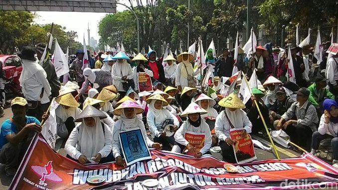petani-demo