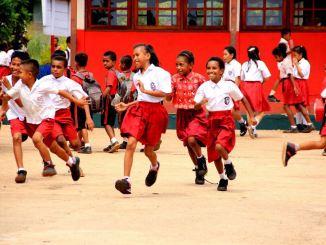 pelajar-papua