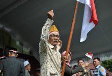 Photo of Puisi-puisi Albila Nurfadilah; Tanah Air Fatamorgana